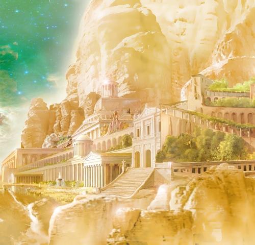 File:Heavenly city.jpg
