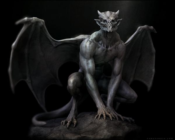File:Gargoyle color.jpg