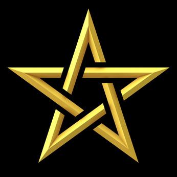 File:Pentagram-symbol.png