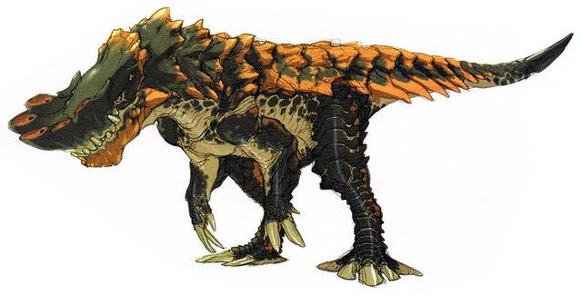 File:Metal dragon.jpg