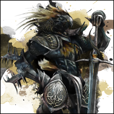 File:The black knight divinas by havenhawk-d2xfafs.png