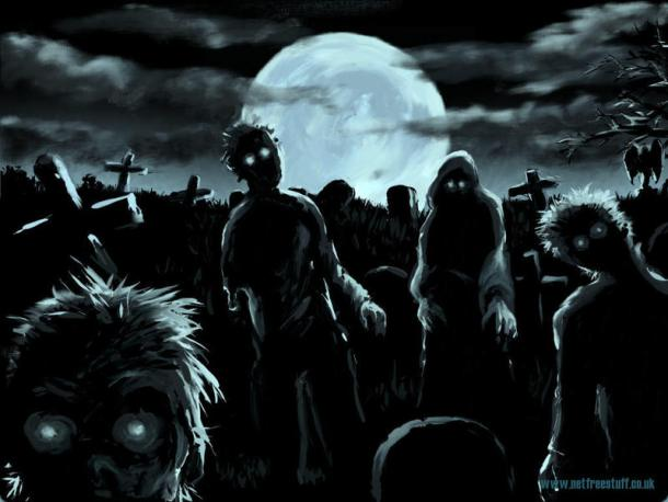 File:Graveyard-zombies-evil-spirits.jpg