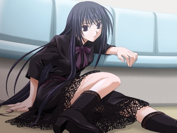 File:Anime-girl-with-black-hair-and-violet-eyes.jpg