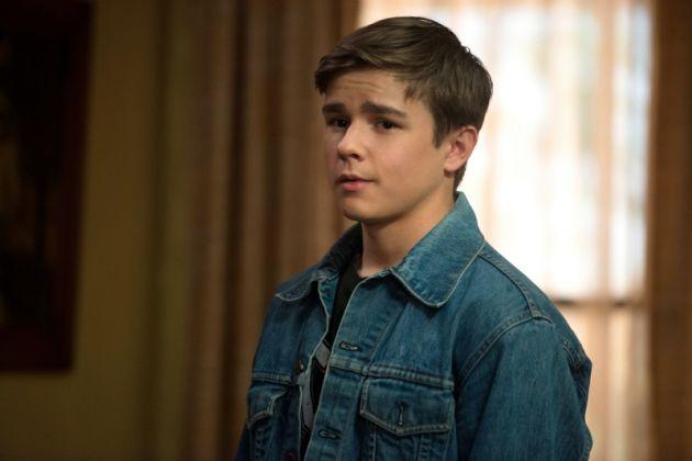 File:Supernatural-season-9-episode-7-young-dean-jean-jacket.jpg