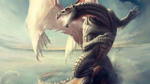 File:Dragon-mammoth-dragon-Fantasy-3D-Anime-768x1366.jpg