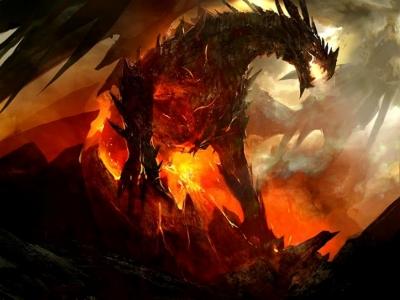File:Hermannus dragon form.jpg