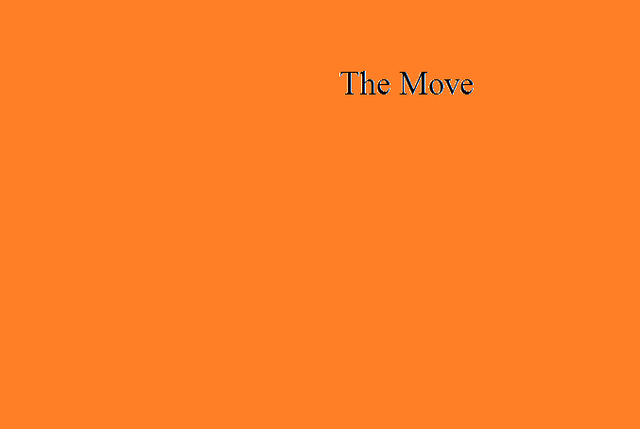 File:The Move.png