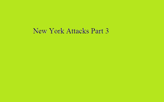 File:New York Attacks Part 3.png