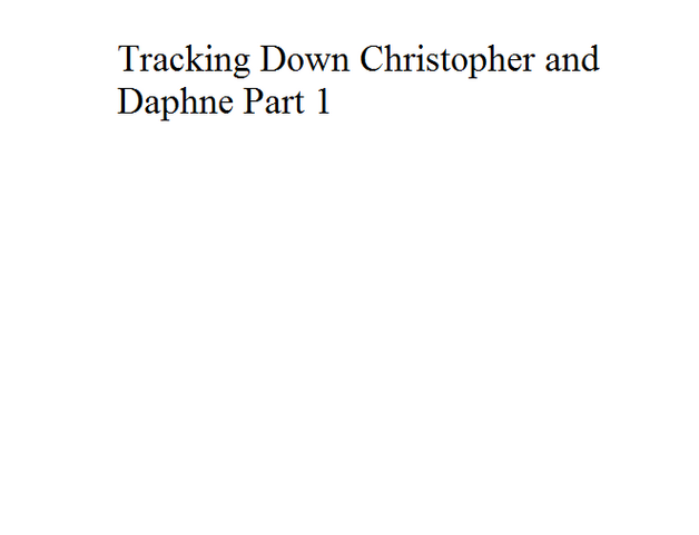 File:Tracking Down Christopher and Daphne Part 1.png
