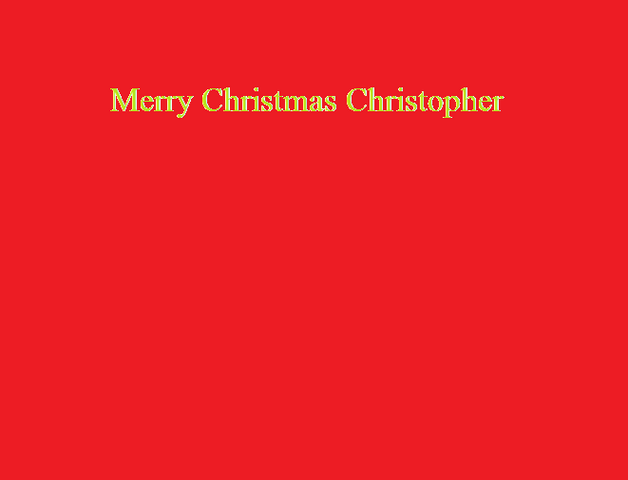 File:Merry Christmas Christopher.png