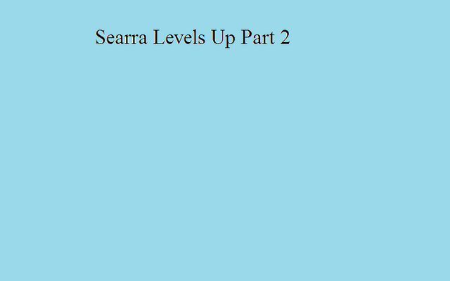 File:Searra Levels Up Part 2.png
