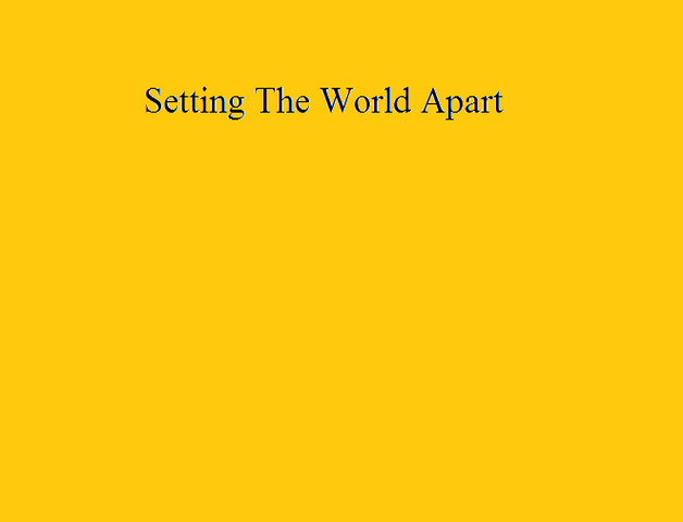File:Setting The World Apart.png
