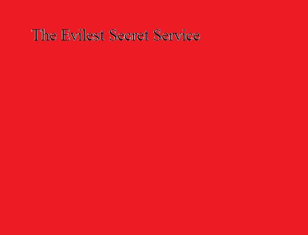 File:The Evilest Secret Service.png