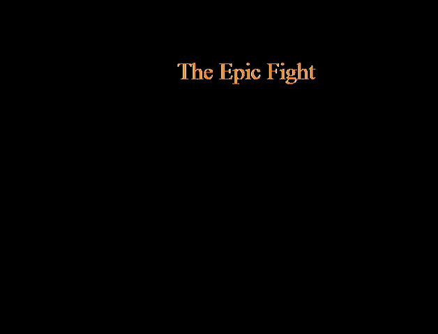 File:The Epic Fight.png