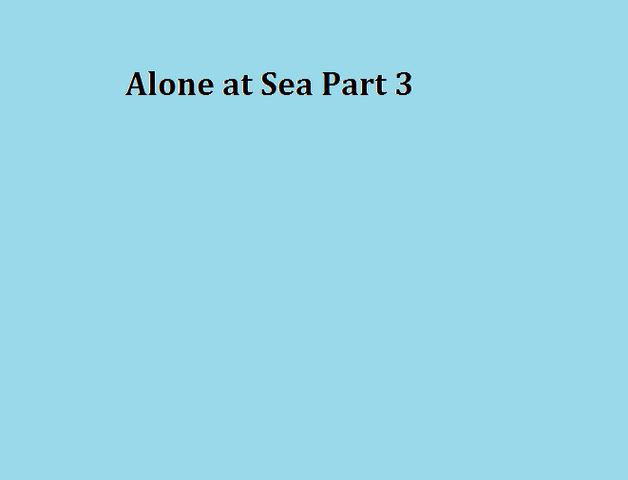 File:Alone at Sea Part 3.png