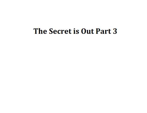 File:The Secret is Out Part 3.png
