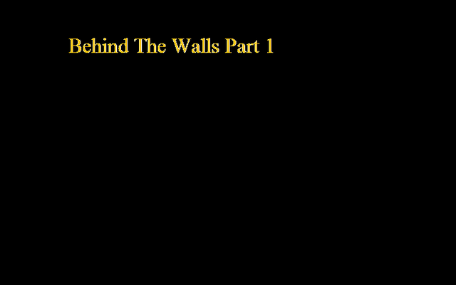 File:Behind The Walls Part 1.png