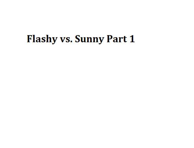 File:Flashy vs. Sunny Part 1.png