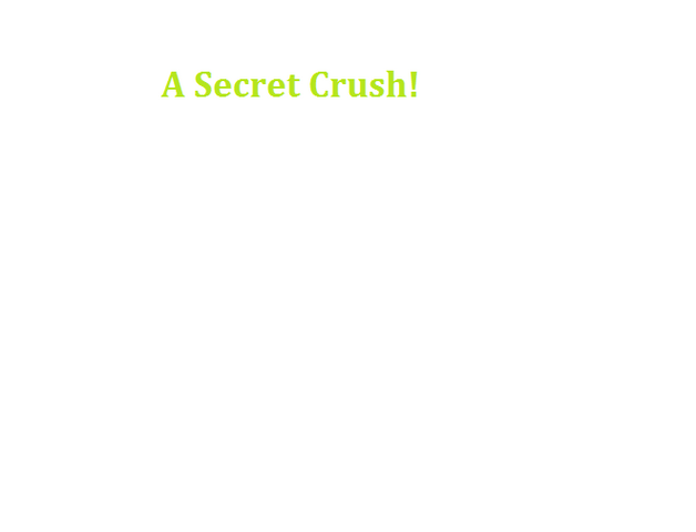 File:A Secret Crush!.png