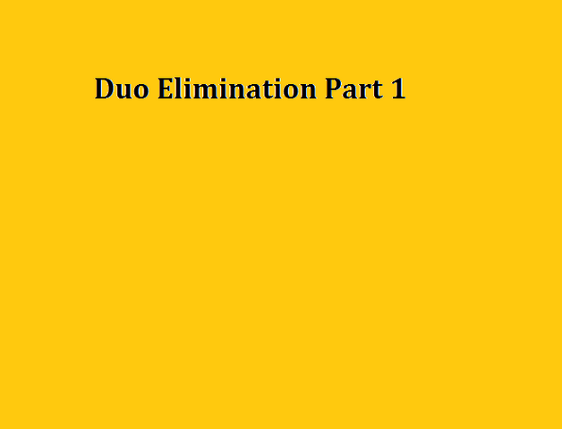 File:Duo Elimination Part 1.png