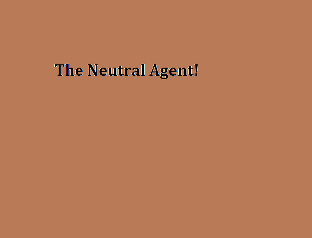 File:The Neutral Agent!.png