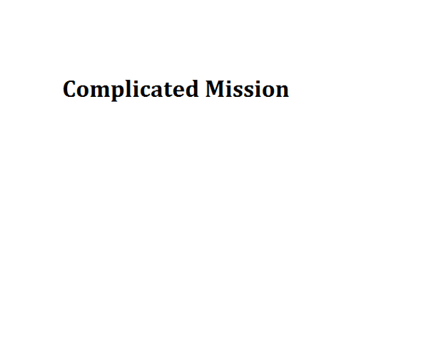 File:Complicated Mission.png