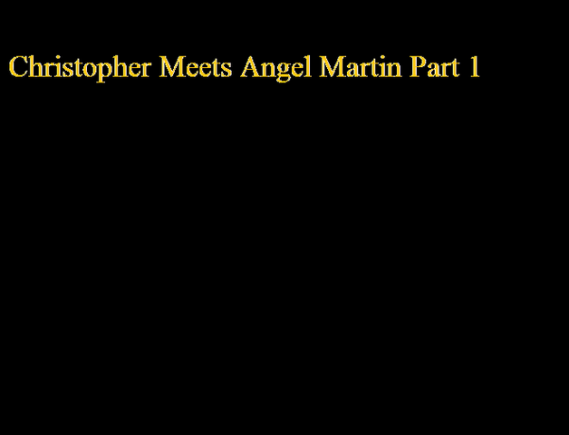 File:Christopher Meets Angel Martin Part 1.png