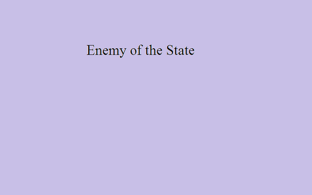 File:Enemy of the State.png