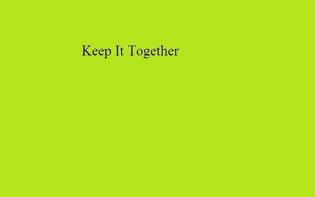 File:Keep It Together.png