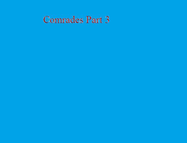 File:Comrades Part 3.png
