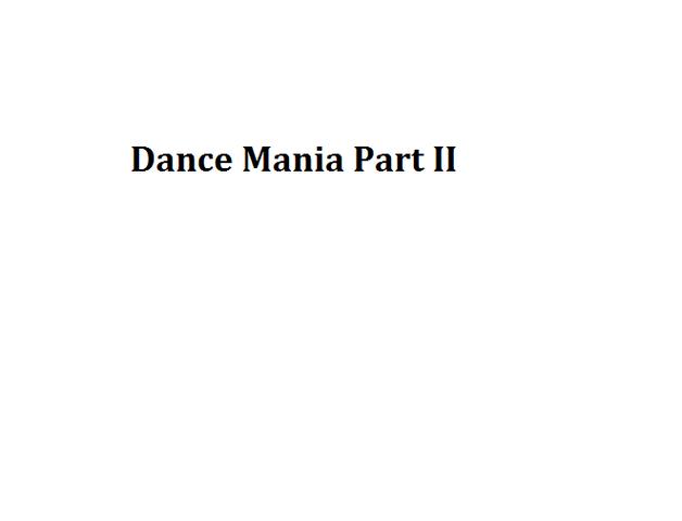 File:Dance Mania Part II.png