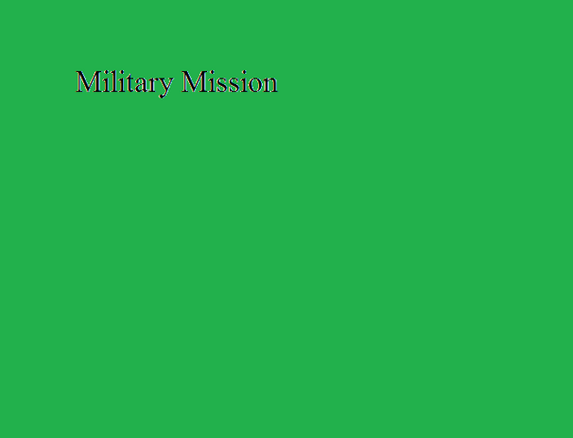 File:Military Mission.png