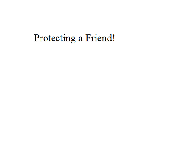 File:Protecting a Friend!.png