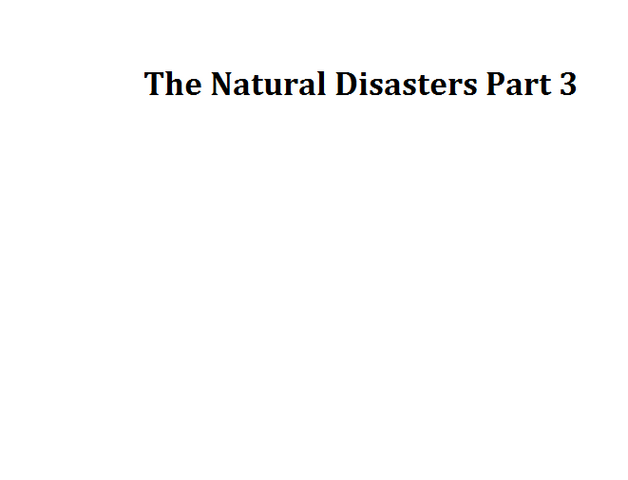File:The Natural Disasters Part 3.png
