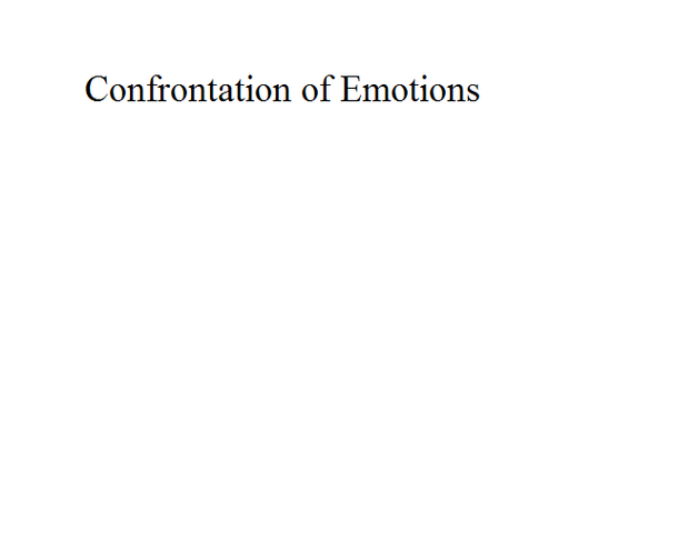 File:Confrontation of Emotions.png