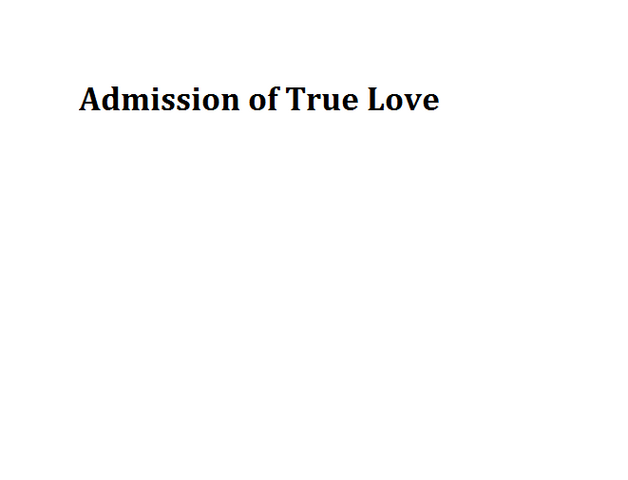File:Admission of True Love.png
