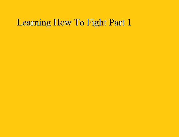 File:Learning How To Fight Part 1.png