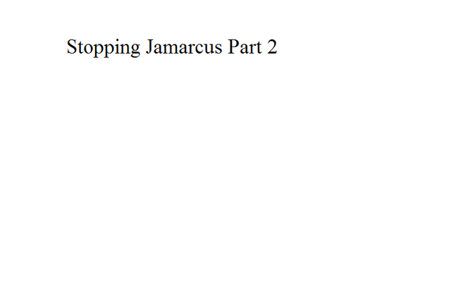 File:Stopping Jamarcus Part 2.png