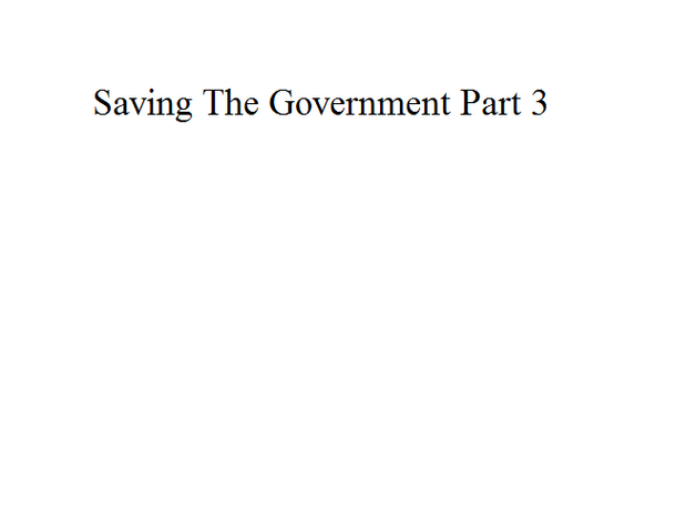 File:Saving The Government Part 3.png