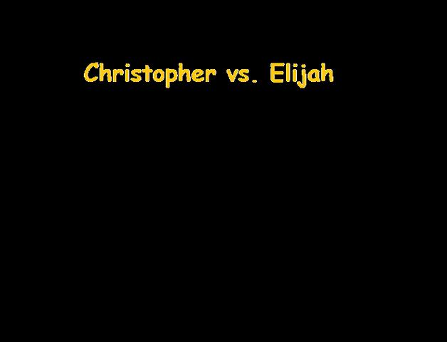 File:Christopher vs. Elijah.png