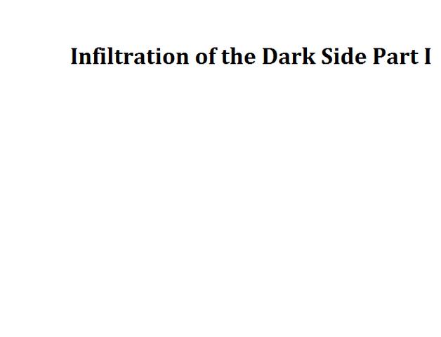 File:Infiltration of the Dark Side Part I.png