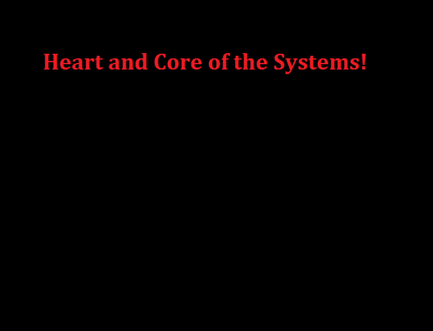 File:Heart and Core of the Systems!.png