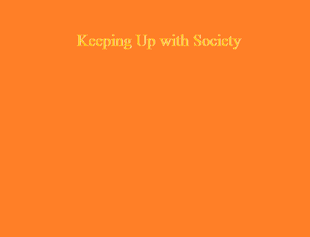 File:Keeping Up with Society.png