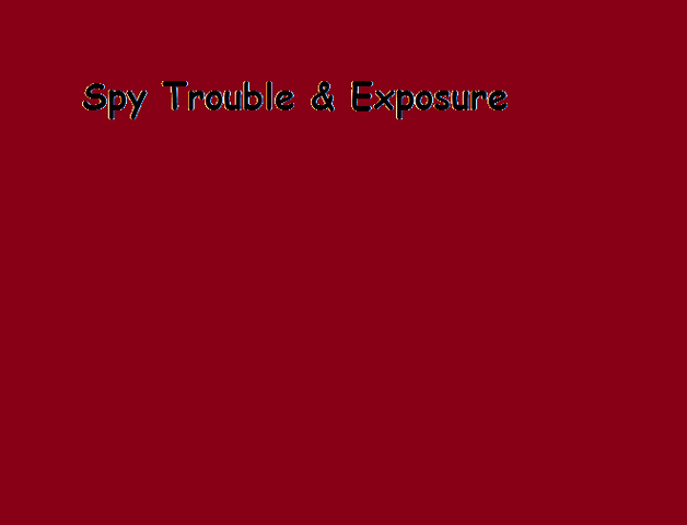File:Spy Trouble & Eposure.png
