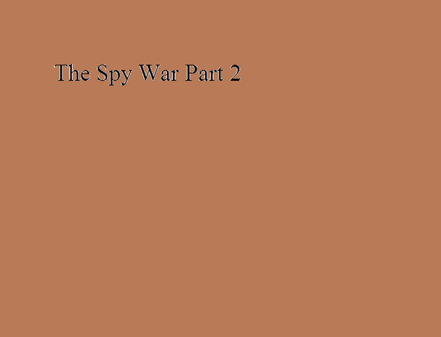 File:The Spy War Part 2.png