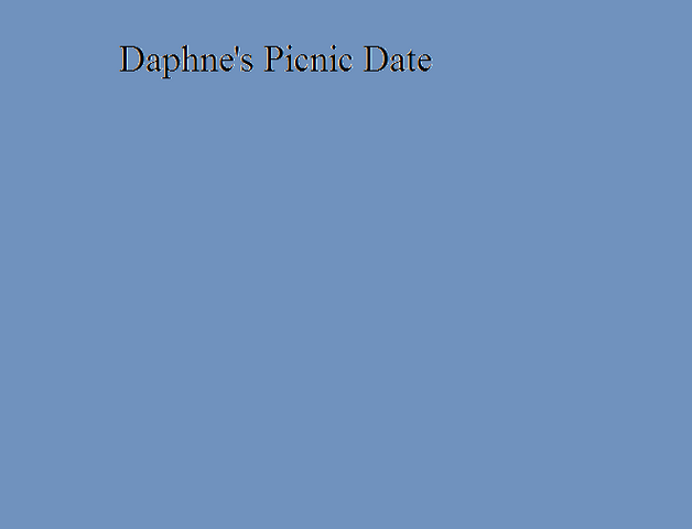 File:Daphne's Picnic Date.png