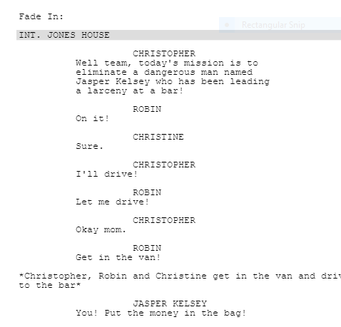 File:My Brother From Another Motherboard Script.PNG