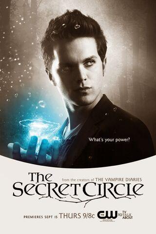 File:SecretCircle FirstLook 600 2110727091704.jpeg