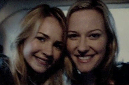 File:Amelia-and-cassie.jpg