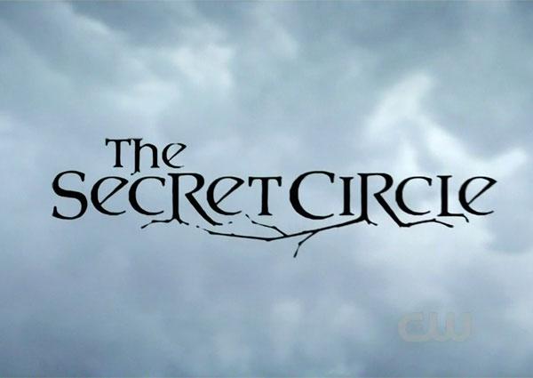 File:The Secret Circle Title.jpg